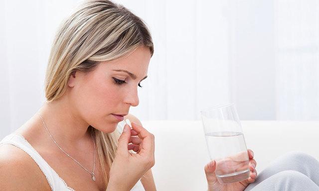 Мазь от молочницы для мужчин и женщин - самые эффективные