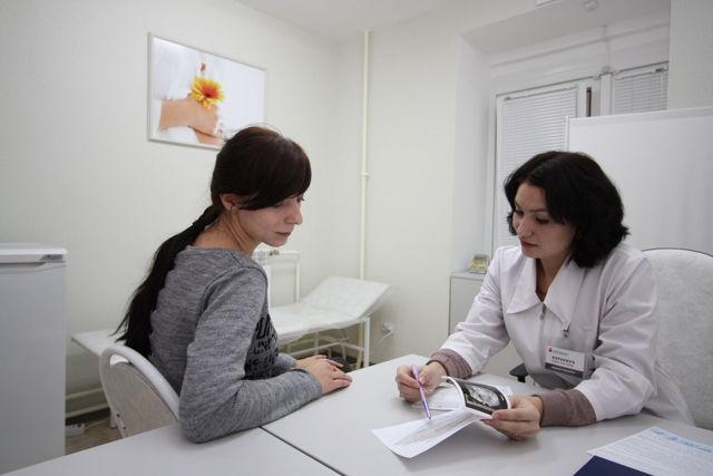 Хламидиоз — симптомы, признаки и профилактика