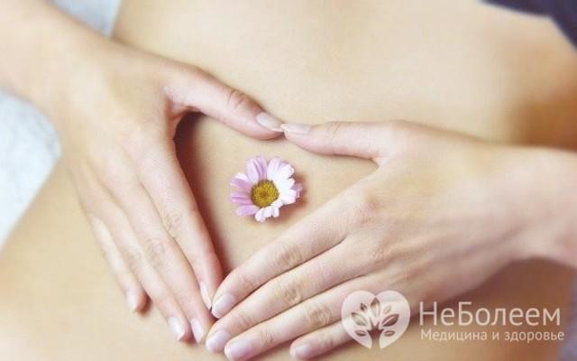 Молочница у женщин - что это, причины, симптомы, лечение, гигиена