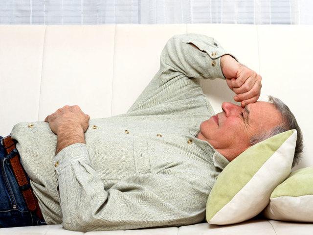 Признаки простатита у мужчин, как определить начало заболевания?