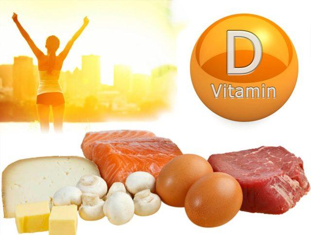 Витамины при гепатите С: какие можно и нужно для улучшения работы печени