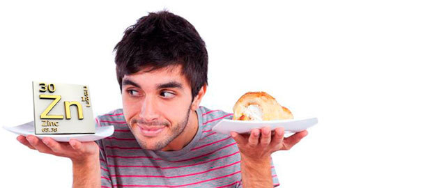 Народные рецепты для потенции у мужчин - обзор наиболее действенных