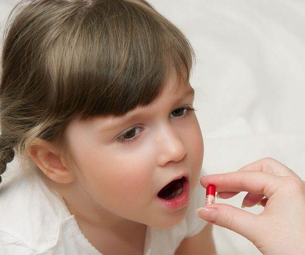 Темная моча у ребенка - причины появления, когда стоит беспокоиться?