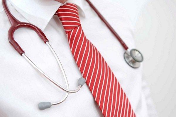 Аденома простаты у мужчин - что это, симптомы, лечение, последствия