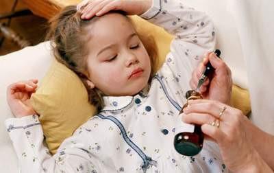 АКДС, гепатит, полиомиелит - вакцины, раздельное и совместное применение