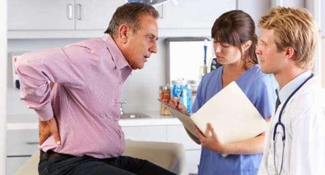 Чем опасен трихомониаз: осложнения, последствия для здоровья