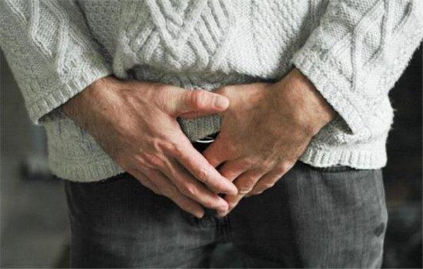 Гонорея: симптомы у мужчин, ранние признаки и современное лечение