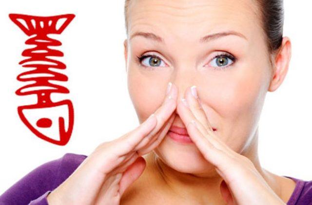 Гарднерелла у женщин - симптомы и лечение гарднереллеза