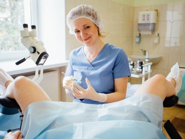 Вагинит при беременности - признаки и лечение