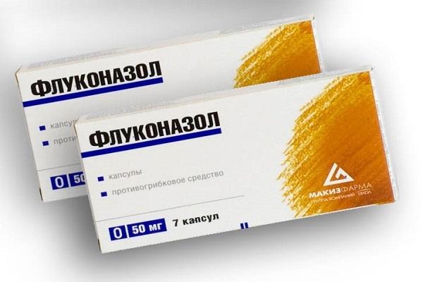 Лекарство от молочницы для женщин - обзор эффективных, недорогих