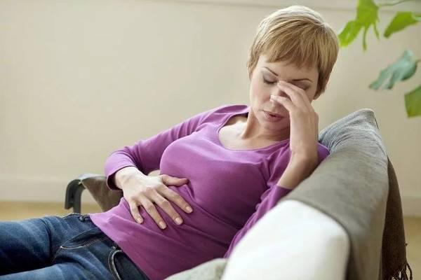 Уреаплазма парвум у женщин: что это такое, симптомы, диагностика, профилактика