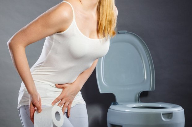 Трихомониаз при беременности: чем опасен, симптоматика, лечение, прогноз