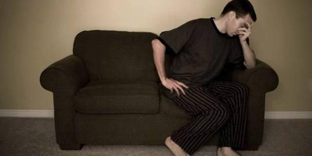 Трихомониаз у женщин - симптомы и лечение, препараты