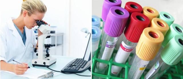Цитомегаловирус при беременности - последствия для плода и мамы