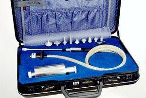 Удаление бородавок жидким азотом - показания, противопоказания