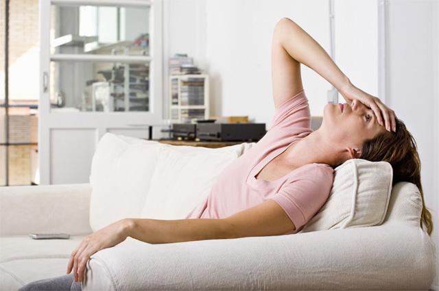 Герпес на коже - симптомы и современное лечение