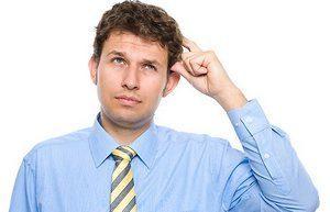 Кандидозный уретрит: симптомы болезни, принципы лечения у женщин и мужчин