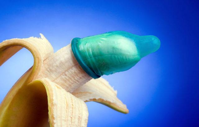 Частые мочеиспускания у мужчин - причины появления, способы лечения недуга