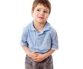 Половой герпес: симптомы, лечение и последствия