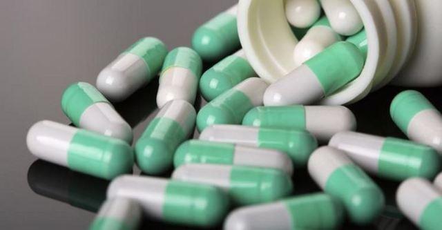 Молочница после антибиотиков - как и чем лечить?