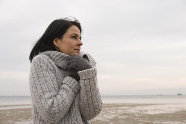 Кровь при мочеиспускании у женщин и мужчин - причины, сопутствующие симптомы и лечение
