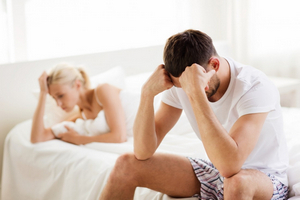 Хронический простатит: симптомы и лечение, причины, прогноз, профилактика