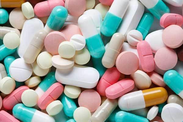 Лечение гонореи у женщин: препараты и методы