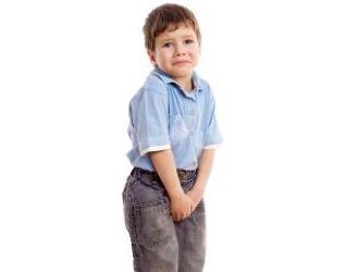 Фимоз у мальчиков: причины, симптомы, методы лечения