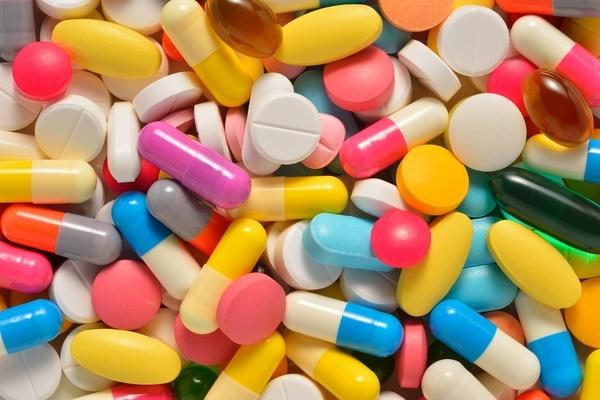 Уреаплазма Парвум: лечение у женщин и мужчин антибиотиками