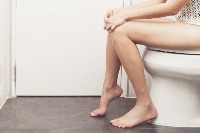 Частота мочеиспускания в норме у взрослых - факторы от которых она зависит