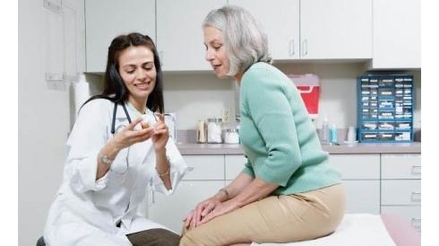 Атрофический кольпит: выявление, симптомы и лечение у женщин