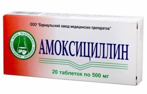 Таблетки от частого мочеиспускания у мужчин и женщин - самые рекомендуемые для лечения
