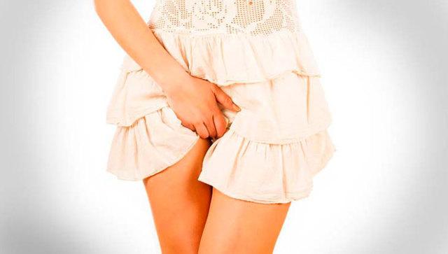 Симптомы молочницы у женщин - первые признаки, лечение болезни