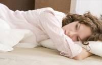 Бесплодие у женщин: причины, первые признаки, симптомы и лечение