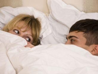 Секс при простатите - можно ли им заниматься и как часто?