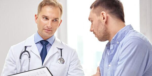 Носитель гепатита С - что это значит и что с этим делать