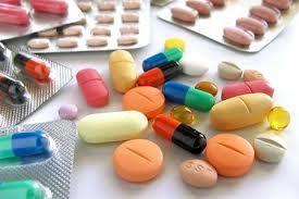 Антибиотики при сифилисе - как правильно ими лечиться