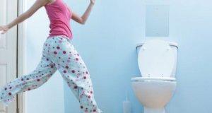 Мутная моча у женщины - причины, диагностика и лечение