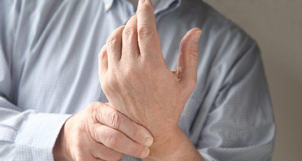 Хламидиоз и суставы - симптомы и лечение