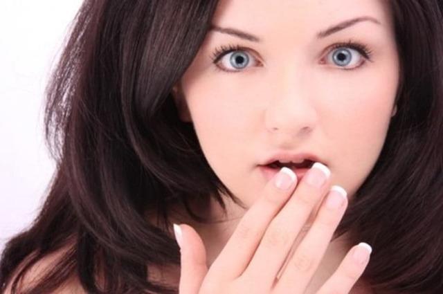 Как вылечить молочницу раз и навсегда у женщин?