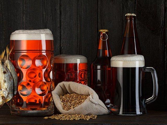 Влияние пива на потенцию у мужчин - в каких случаях она снижается?