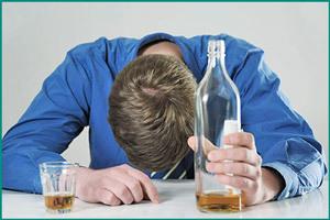 Моча пахнет ацетоном: причины запаха у женщин, мужчин