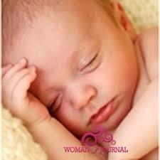 От чего появляется молочница у женщин - факторы риска болезни