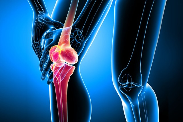 Сифилис костей и суставов — симптомы, диагностика и лечение