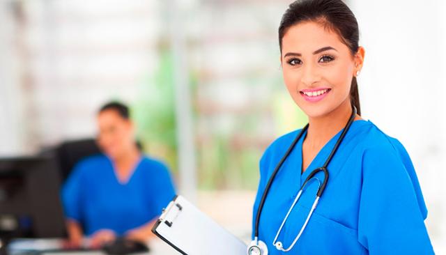 ВПЧ 18 типа у женщин и мужчин: особенности, проявления и лечение