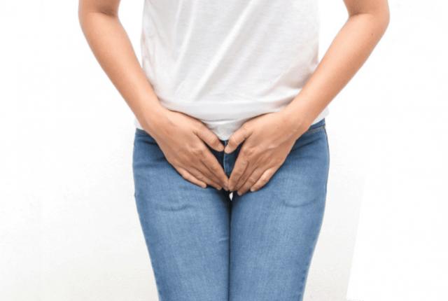 Задержка мочи у женщин - причины, методы диагностики, лечение