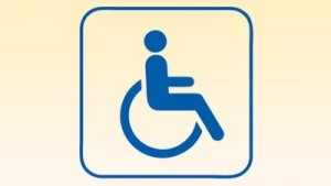 Дают ли инвалидность при гепатите С или нет