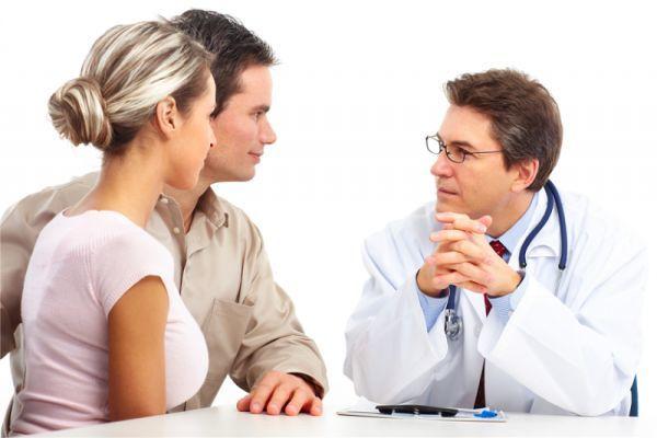 Беременность после хламидиоза, можно ли забеременеть после болезни