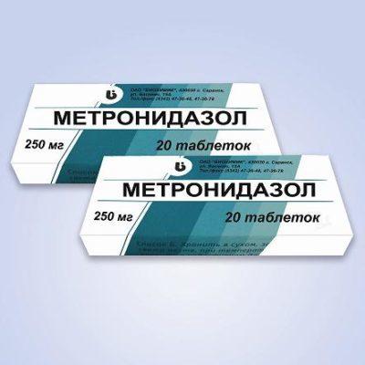 Антибиотики при уретрите: у мужчин, у женщин