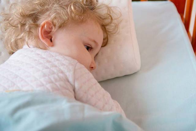 Врожденный сифилис: симптомы и лечение